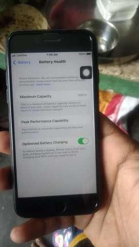 iPhone 7 (32) gb