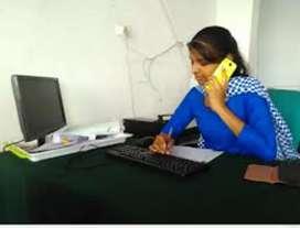 2 ND APRIL KO HAI INTERVIEW BACK OFFICE KA AMBERNATH MAIN APPLY NOW