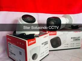 distributor paket cctv siap pantau