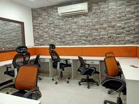 office space available for Rent NOIDA Sector 2