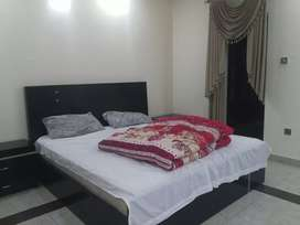 Brand new luxury furnished house  rent phase2 bahria town Islamabad