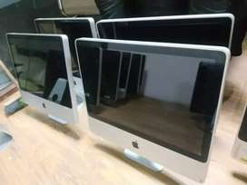 Apple iMac Available in Bulk for offices, software house,  callcenters