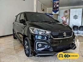 [Mobil Baru] ALL NEW ERTIGA TERMURAH SE INDONESIA RAYA