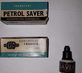 Petrol Saver for Sale for 2W and 4W SAVE PETROL NOW