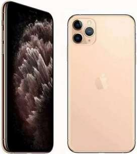 Get an Exclusive offer on I phone Models with COD.