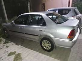 AMAZING CONDITION honda city in cheap price