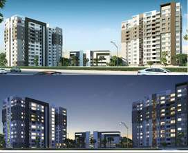 New Ready to Move Luxury Apartment (Nalanchira) at Lowest  Market Rate