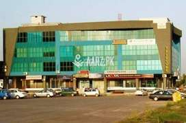 Separately Shared Office Space for Rent in I-8 Markaz