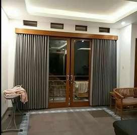 Gorden, curtain, kanopi, gordyn, tralis, wallpaper, blind. 374h.fi86.t
