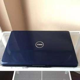 Dell vostro 1014 warranty k sath 8500