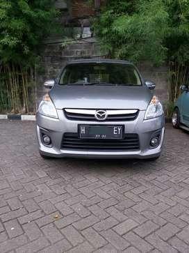 Mazda VX-1 Metro - Ertiga GX 2013 Tangan pertama Kondisi terawat