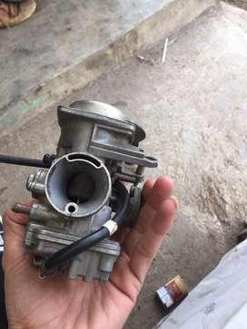 Karburator mio ori