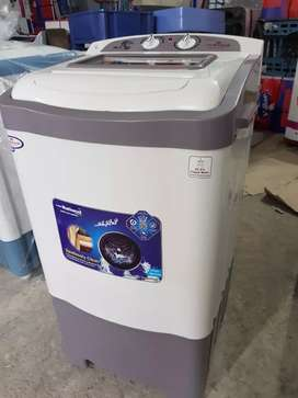 A-One National  810 drayer machine 2 years waranty free delivery