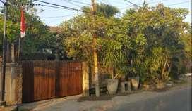 Rumah Dukuh Kupang Timur, Strategis 9YpK