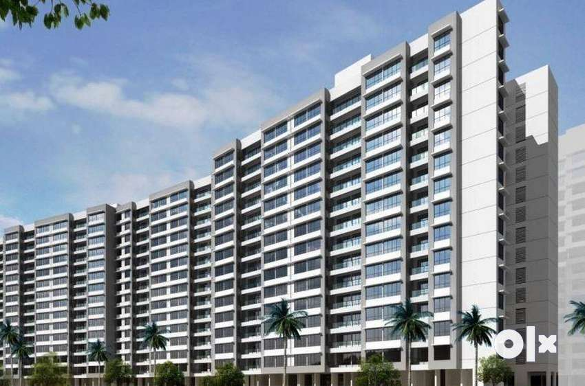 OC Received Limited Edition 2 BHK Private Residences  at Chembur 0