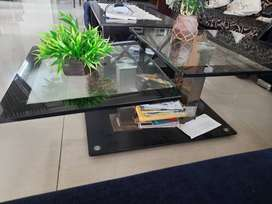 Center Table for Your Living Room