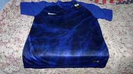 Dijual Baju futsal
