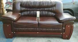 Sofa Set 1-2-3 Top Quality
