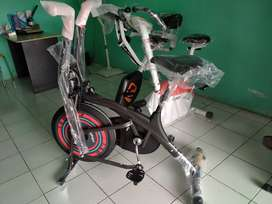 Platinum bike bisa kredit