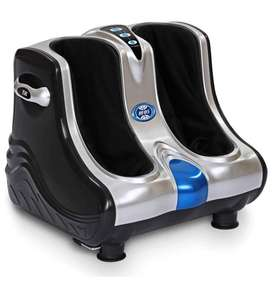Leg Massager gift for your parents,