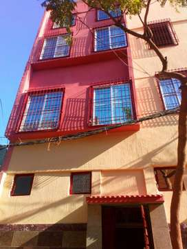75000 Rent Income House near Army Area