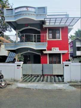 House for rent in trichy