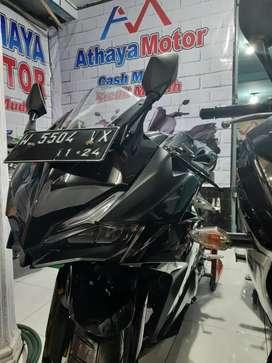 CBR 250 RR 2019 Murah Istimewa