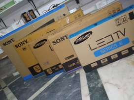 NEW SONY PANEL FULL HD LED TV WITH ONSITE WARRANTY (CALL NOW)