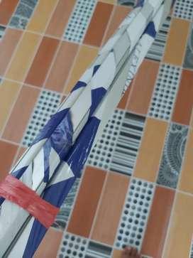 Rel Gorden Kotak 15 M Rp 150 Rb