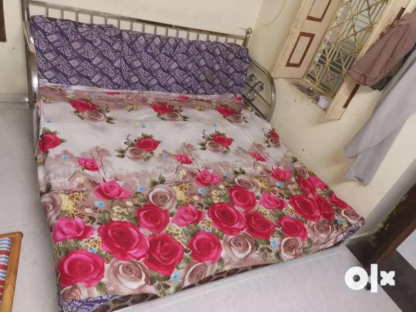 Stil sofa with bed 0