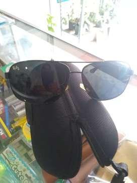 Jual kacamata ray ban