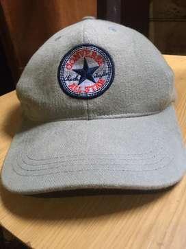 Dijual Topi Murah Meriah