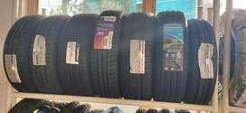 Innova tyres Bridgestone