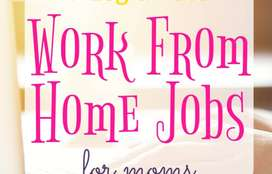 Make money via Internet- Work from Home Earn up-to 28000/- Monthly!