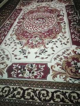 Neat and clean Carpets for Sale