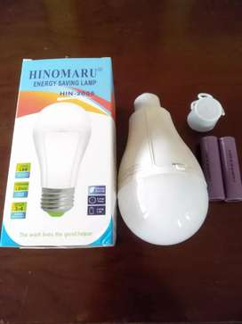 Lampu Emergency Hinomaru 20 Watt