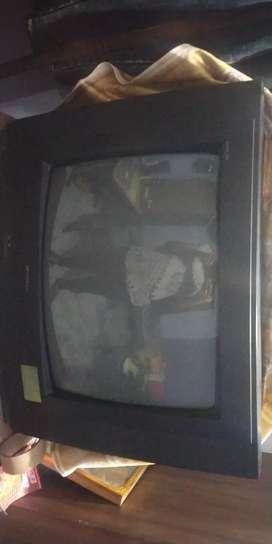 SANSUI Television
