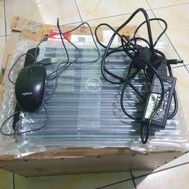 Laptop DELL Latitude E5430 Core i5 Gen 3 - 2.7GHz