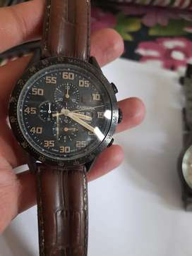 Watch for men, Good condition