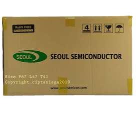 Kardus Bekas Seoul