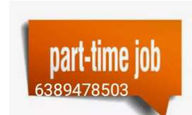 Online computer operators job