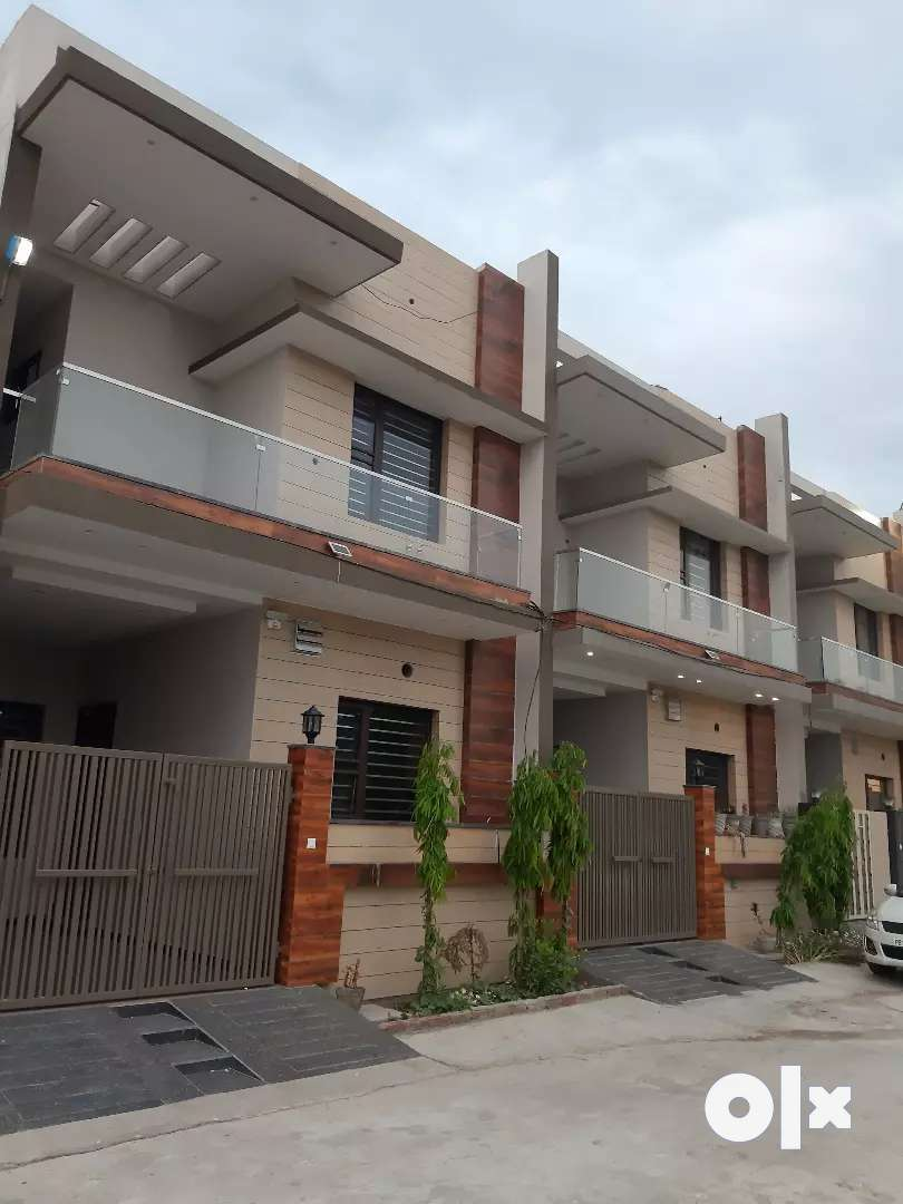 35 TO 70 LAKH KOTHIES LOAN FACILITY'S AVAILABLE 0