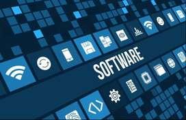 Software developer & designer