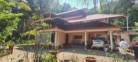 House for sale nearest kangzha  M.G.D.M HOSPITAL