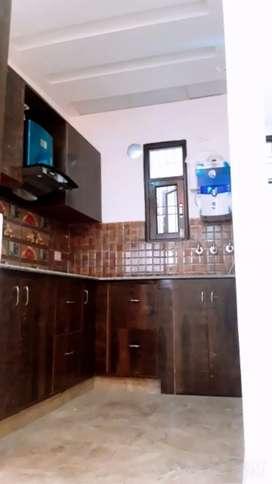 किराए का घर हटाए अपना घर बनाएं आसान किस्तों पर लोन सुविधा का लाभ उठाया