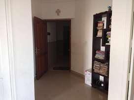 3bhk flat for rent at kakkanad