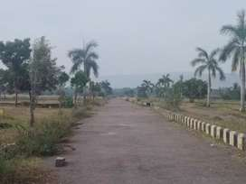 Plots Available for sale at Atchuthapuram