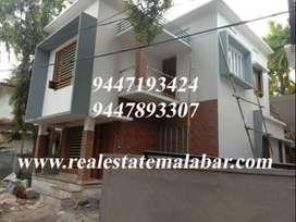 New houses Easthill Methottuthazham Thondayadu Chelavoor