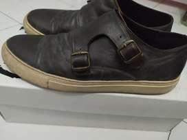 Sepatu Ftale ukuran 41