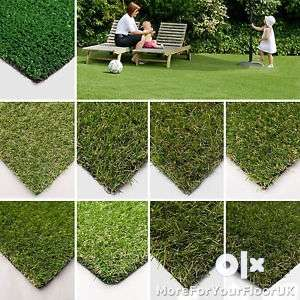Imported Artificial Grass starting at 50/sqft 0